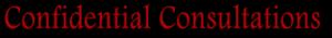 conf consult_head
